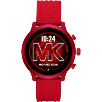 Michael Kors - MKT5073 - Stay at home