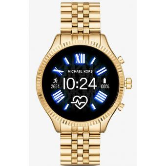 Michael Kors - MKT5078 - Stay at home