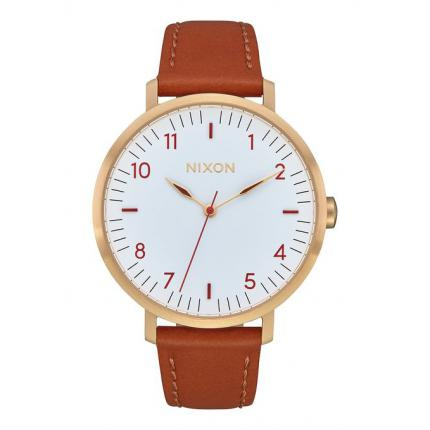 Montre Mixte Nixon A1091-3004-00