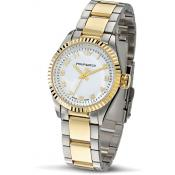 Philip Watch - Caribe R8253597509 - Montres femme swiss made