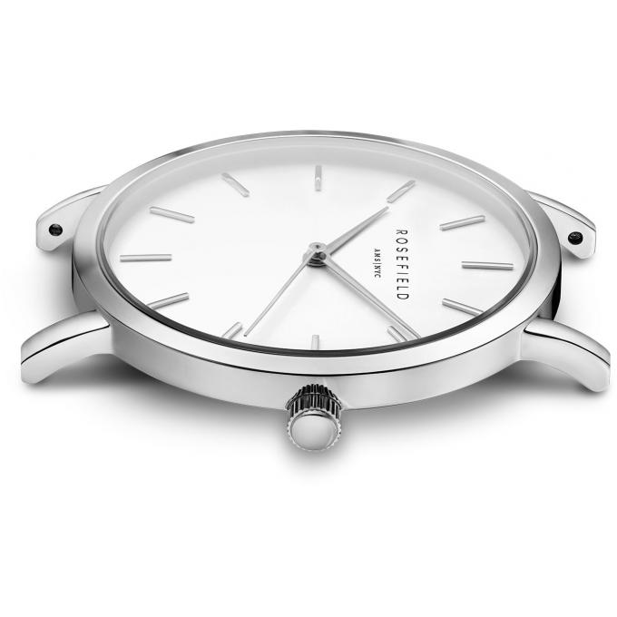 Montre The Tribeca TWS-T52 sur Mode In Motion 3a54331a007