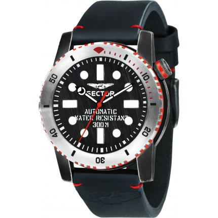 Montre Homme Sector R3221598001