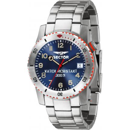 Montre Homme Sector R3253598002