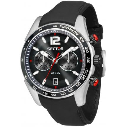 Montre Homme Sector R3271794004