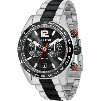 Montre Homme Sector R3273794005