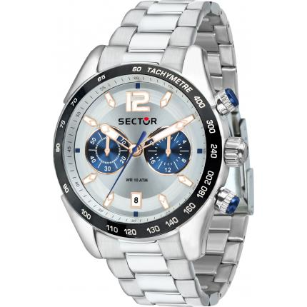 Montre Homme Sector R3273794008