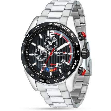 Montre Homme Sector R3273794009