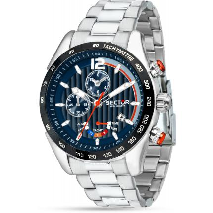 Montre Homme Sector R3273794010