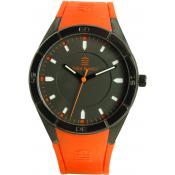 Serge Blanco - All Colors SB1095-5 - Montre serge blanco