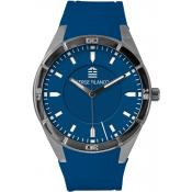 Serge Blanco - All Colors SB1095-6 - Montres homme serge blanco