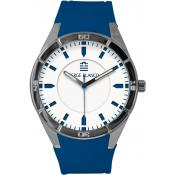 Serge Blanco - All Colors SB1095-7 - Montres homme serge blanco