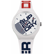Superdry - SYG226W - Montre superdry