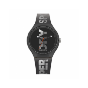 Superdry - SYG189B - Montre superdry