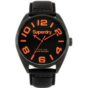 Superdry - Military SYG192BRA - Montre superdry