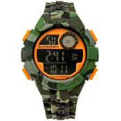 Superdry - Radar SYG193NO - Montre superdry