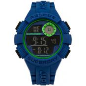 Superdry - Radar SYG193U - Montre superdry