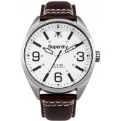 Superdry - Military SYG199TS - Montre superdry