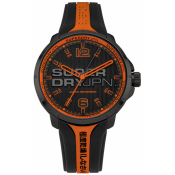 Superdry - SYG216BO - Montre superdry homme