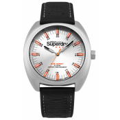 Superdry - SYG228B - Montre superdry