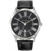Ted Lapidus - HERITAGE 5116208 - Montres homme ted lapidus