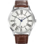Ted Lapidus - HERITAGE 5116209 - Montres homme ted lapidus