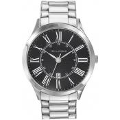 Ted Lapidus - HERITAGE 5116211 - Montres homme ted lapidus