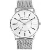Ted Lapidus - 5132006 - Montres homme ted lapidus