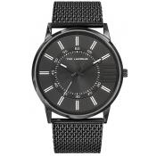 Ted Lapidus - 5132007 - Montres homme ted lapidus