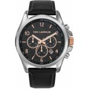 Ted Lapidus - 5132401 - Montres homme ted lapidus