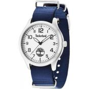 Timberland - 14652JS-04-AS - Montre timberland