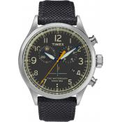Timex - TW2R38200D7 - Montres homme timex