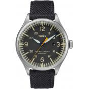 Timex - TW2R38500D7 - Montres homme timex