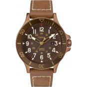 Timex - TW2R45700D7 - Montres homme timex