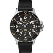 Timex - TW2R45800D7 - Montres homme timex