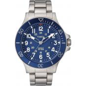Timex - TW2R46000D7 - Montres homme timex