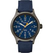 Timex - TW2R46200D7 - Montres homme timex