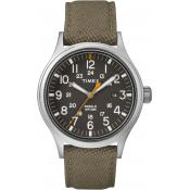 Timex - TW2R46300D7 - Montres homme timex