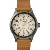 Timex - TW2R46400D7 - Montres homme timex