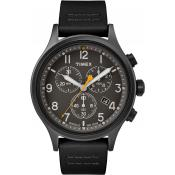 Timex - TW2R47500D7 - Montres homme timex