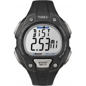Timex - TW5K86500F7 - Montre silicone homme