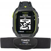 Timex - TW5K88000F7 - Montre silicone homme