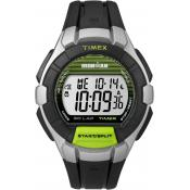 Timex - TW5K95800D7 - Montre silicone homme