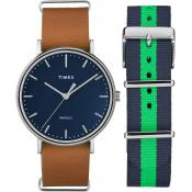 Timex - TWG016300UK - Montres homme timex