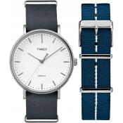 Timex - TWG016400UK - Montres homme timex