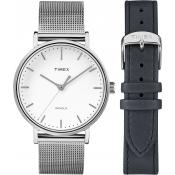 Timex - TWG016700UK - Montres homme timex