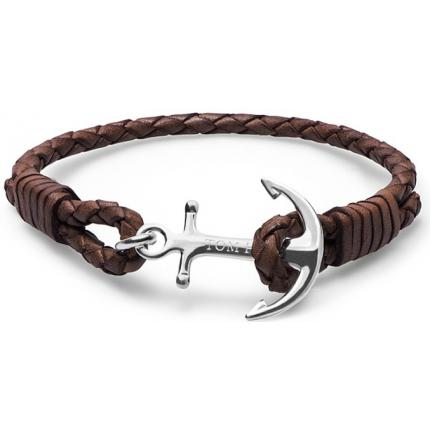 Bracelet Homme Tom Hope TM0210-S