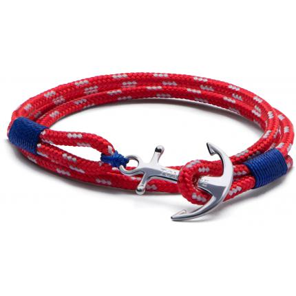 Bracelet Homme Tom Hope Arctic 3 TM0011