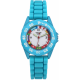 Montre Mixte Trendy Junior KL382