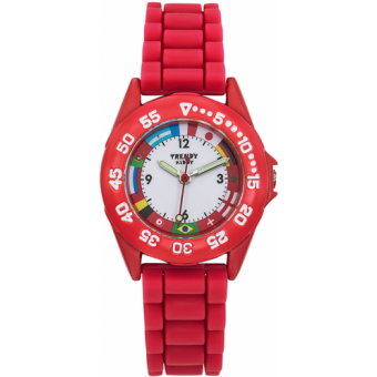Trendy Junior - KL383 - Montre fille enfant