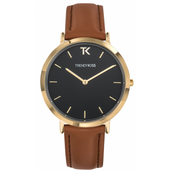 Trendy Kiss - TG10089-02M - Montre trendy kiss